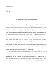 art histroy essay 2 word doc.docx