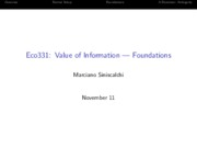 eco331-11-ValueOfInformation2Handout