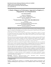 impact of performance appraisal on employee.pdf