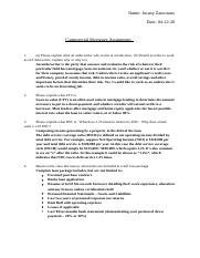 Commerical Mortgage Assignment-4.docx