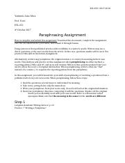 shopping advantages and disadvantages essay factory