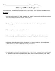 JFK Inaugural Address_questions.docx
