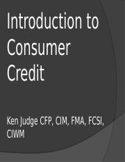 Credit_Introduction.ppt