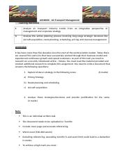 ASSIGNMENT_10_REVISED_NR-2_7068876240062536(6).docx