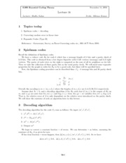 lecture16 notes