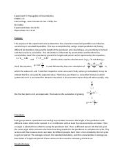 Experiment 5- Propagation of Uncertainties.docx