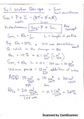 Lecture 2.3 notes b