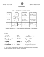 trigsubstitution.pdf