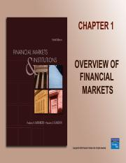 Chapter 1-Overview of financial markets.pdf