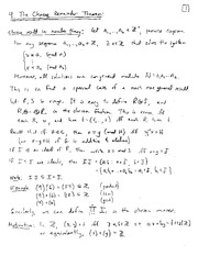 s09_mthsc851_lecturenotes_rings_4
