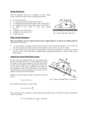 vehicle-force-analysis