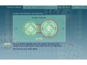 interactive_chemical_bonds
