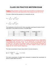 CEE 350 - Korshin - Winter 2012 - Practice Midterm(1)