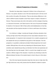 Efficient Custom Writing  Pages Jarmusunit High School Senior Essay also Buy Cheap Articles Online I Am Reading Blindly  Wrt  I Am Writing Blindly Writing Has  Buy A Power Point Presentation