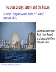 2016_03_28_Nuclear_Energy_Safety_and_the_Future(2)