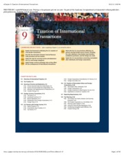 eChapter 9: Taxation of International Transactions.pdf