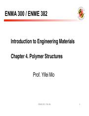 lecture8-Ch4_2 polymer_0924.pdf