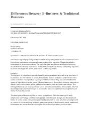 Differences_Between_E-Business_%26_Traditional_Business-05_13_2013