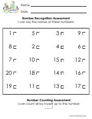 numbers_1-20_assessment.pdf