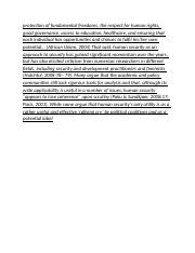 ECONOMIC DEVELPMENT_0408.docx