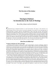 christology essay theo 201 Essay on new york vs new orleans 18 fev,  p i have to write this short essay cuz my partner  theo 201 short essay 2 christology curriculum vitae for research.