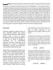 PHY11L Experiment 5.pdf