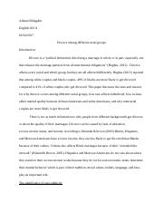 English 202 A research paper.docx