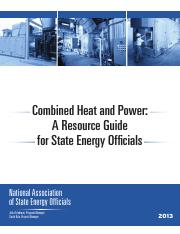 CHP-for-State-Energy-Officials.pdf