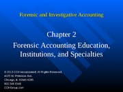 Accounting_Ch02