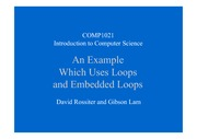11_1021_example_of_nested_loops_f2013_revised