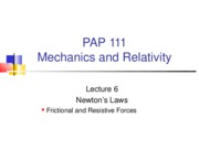 PAP111_Lecture06