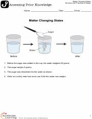 5_MatterChangingStates_Illuminate_APK.pdf
