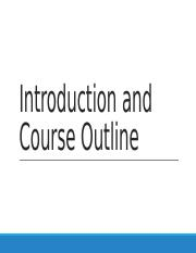 01 Introduction and Course Outline.pptx