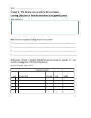 ACC 100 Chapter 4 PowerPoint Worksheet.pdf