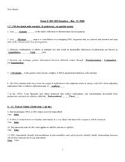 180 x 233 jpeg 9kB, Section 8 1 review chromosomes answer key Success