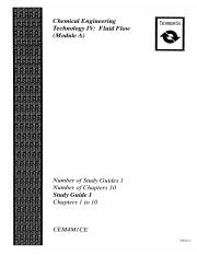CEM4701GD.pdf old SG