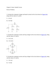 ECT122_Week_5_Chapter_6_Practice_Problems
