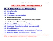 AS2427Ch3lecturenotes.pdf