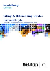 harvard_citing_and_referencing_guide_2007