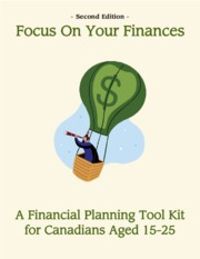 FPSC Presentation-Focus_On_Your_Finances_0