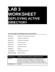 70-646_Lab03_Worksheet