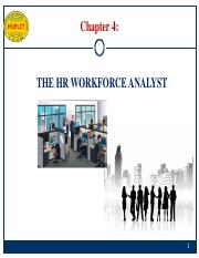 CHAPTER-4_HR-WORKPLACE-ANALYST