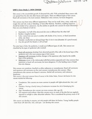 Worksheets Atoms Family Worksheet the atoms family atomic math challenge worksheet 2 pages unit 5 case study 1 skin cancer worksheet