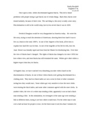 english the giver essay the citizens are not aware of what death  2 pages english american dream essay