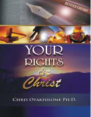 07 Your Rights in Christ (1).pdf