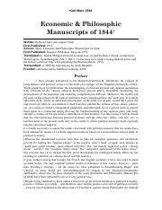 Economic-Philosophic-Manuscripts-1844