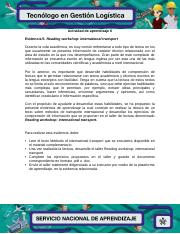Evidencia_5_Reading_workshop_international_transport_V2.docx