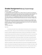 Method-Graded Assignment Moving Toward Change.pdf