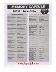 TNPSC-Group-2-Gk-Memory-Capsule-Day-2.pdf