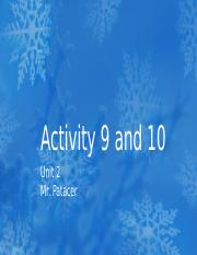Unit-2-Activity-9-and-10 geometry.pptx